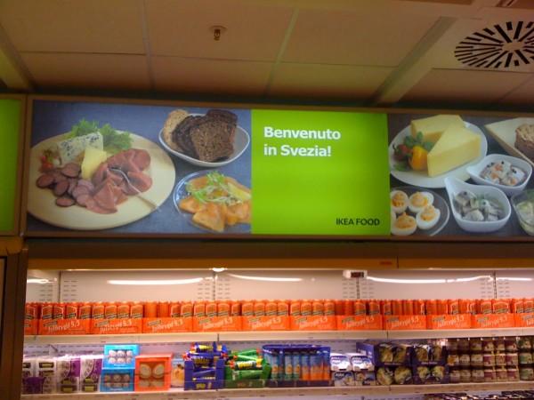 Personalizzazione display