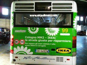AutobusCAR2