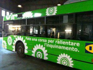 AutobusCAR3